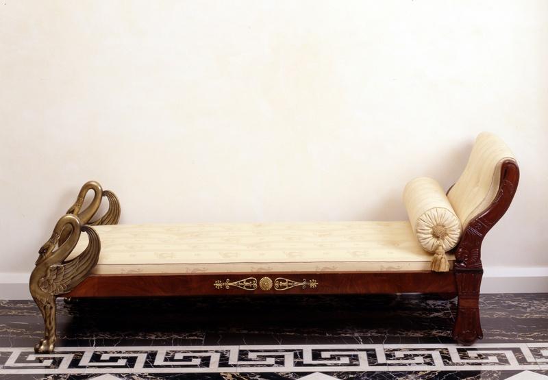 furniture richard redding antiques ltd. Black Bedroom Furniture Sets. Home Design Ideas